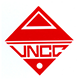 Tổng Công ty Tư vấn xây dựng Việt Nam - VNCC