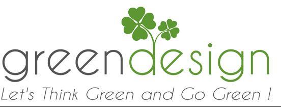 Công ty Cổ phần Tư vấn Thiết Kế Xanh (Green Design)
