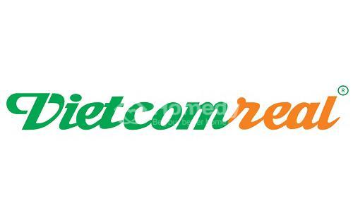 Công ty CP Thương mại Địa ốc Việt