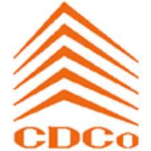 Công ty CP Tư vấn Đầu tư và Thiết kế Xây dựng CDCo