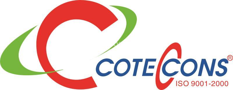 Công ty CP Xây dựng Cotec