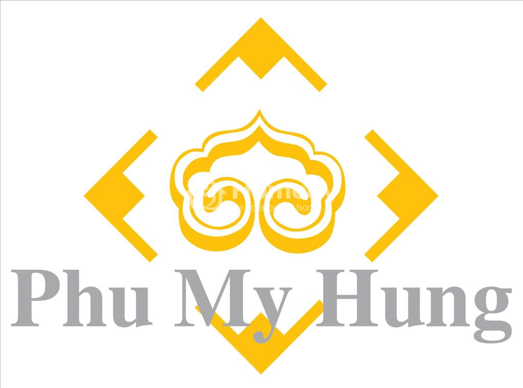 Công ty TNHH Liên doanh Phú Mỹ Hưng