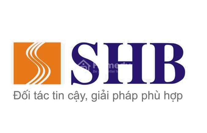 Ngân Hàng TMCP Sài Gòn - Hà Nội