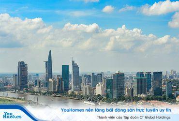 Toàn cảnh kinh tế Việt Nam 2018