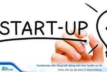 Apple, Amazon, Qualcomm đến Việt Nam tìm hiểu cộng đồng startup công nghệ