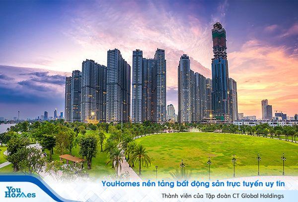 Kinh tế Việt Nam quí I năm 2019