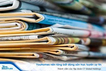 Tạp chí và báo cũ - đừng bán đồng nát vội