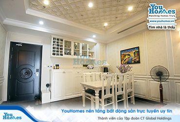 4 cách giữ ngôi nhà luôn thơm mát