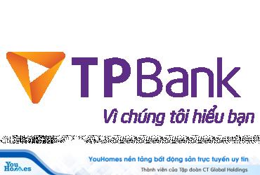 YouHomes ký kết hợp tác với TP Bank cung cấp dịch vụ cho vay mua nhà
