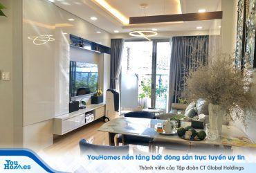 Lưu ý quan trọng khi thuê căn hộ chung cư giá rẻ người thuê phải biết