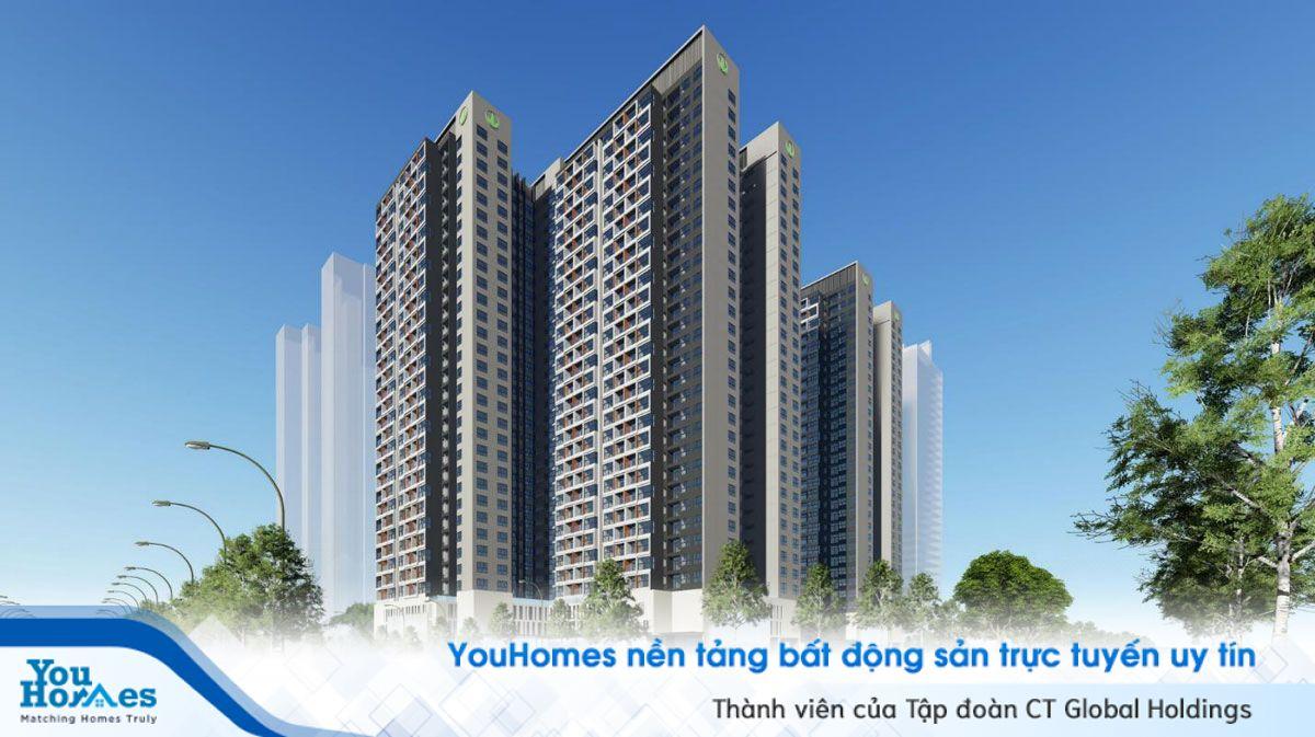 Xây nhà trọ thiệt hơn so với đầu tư căn hộ cho thuê ở Bình Dương ?