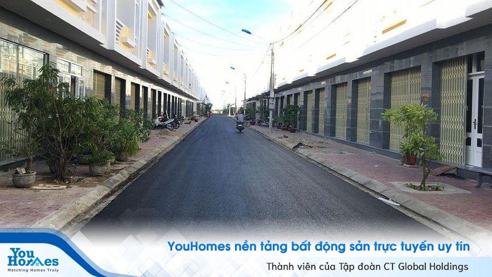 Dự án Nam Hùng Vương: Hoang mang vì nhà đang ở có nguy cơ phải trả lại