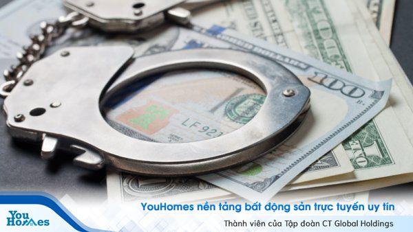 Ngân hàng Nhà nước lấy ý kiến dự thảo bổ sung quy định về phòng, chống rửa tiền