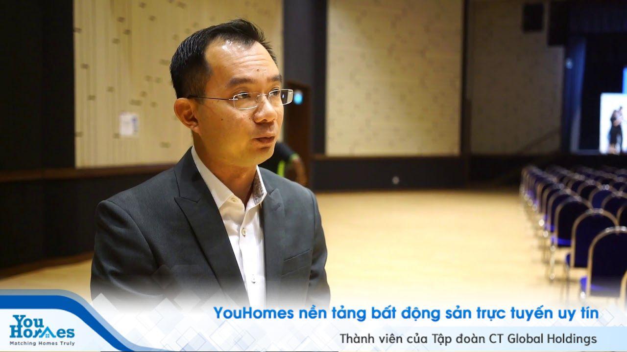 20 năm trước kinh tế Việt Nam đã vượt qua Singapore?