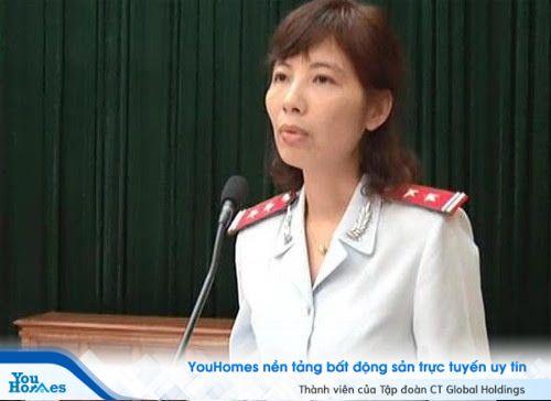 Phát ngôn của Bộ Xây dựng về vụ thanh tra bị bắt tại Vĩnh Phúc và vụ Alibaba lừa đảo
