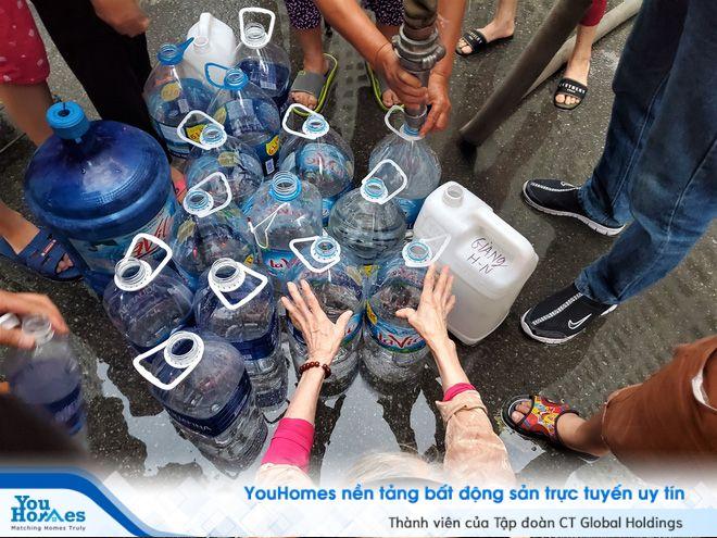 Hà Nội: Đến bao giờ người dân mới hết khổ vì ô nhiễm?
