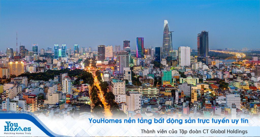Nhà đất tại Việt Nam: Liệu có xứng với giá tiền?