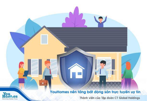 Bí kíp chốt sale cho nhà môi giới bất động sản từ A đến Z