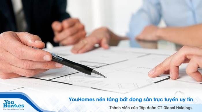 Chi tiết thủ tục và các giấy tờ liên quan khi bán nhà mới nhất năm 2020