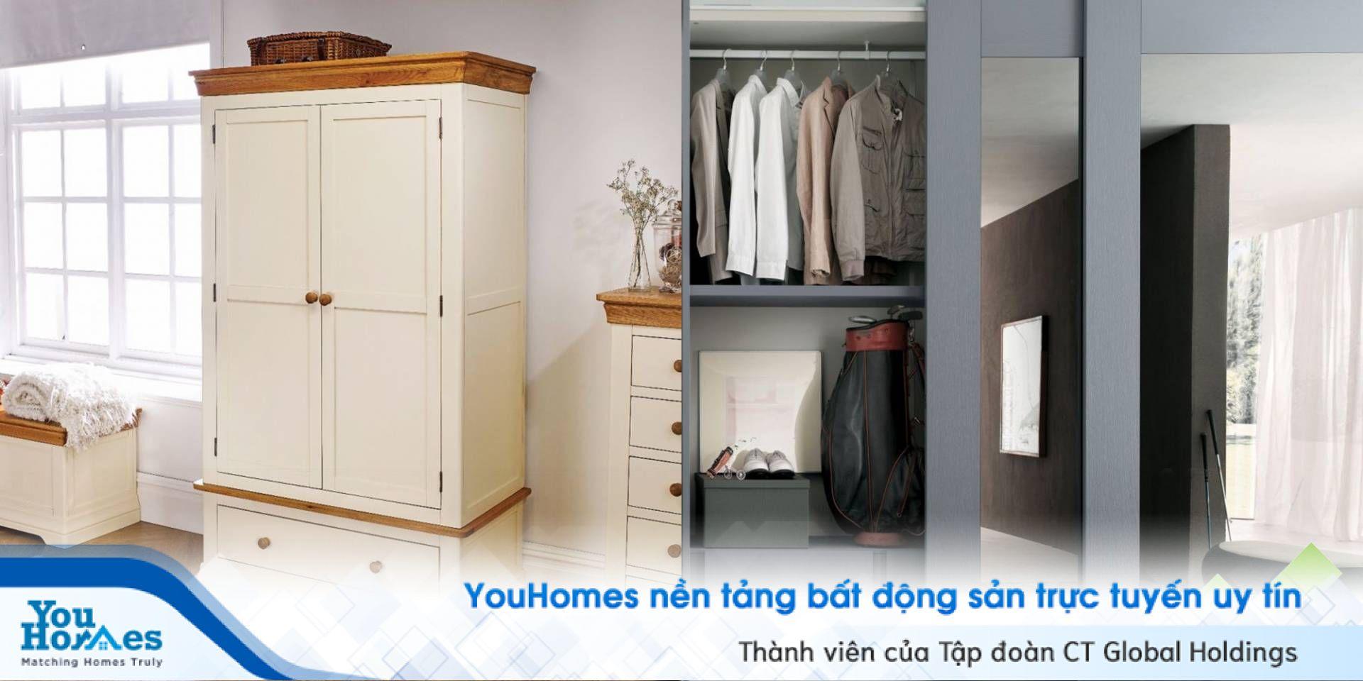Tránh ngay 10 lỗi trang trí nội thất này để khỏi mất tiền mà nhà cửa vẫn bất tiện trăm bề!