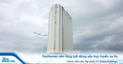 Khánh Hoà