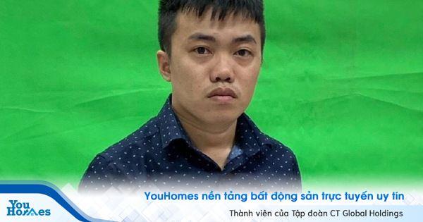 Bộ Công an trả lời vê việc bắt TGĐ Alibaba Nguyễn Thái Lĩnh