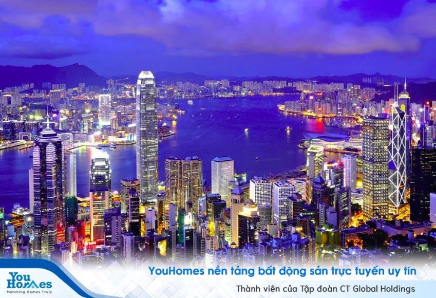 Giá đất tại các huyện Thanh Trì, Hoài Đức đang lên cao trước thông tin những địa phương này sẽ sớm lên quận.