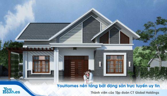 Những điều cần tránh khi xây nhà để gia đình luôn hạnh phúc