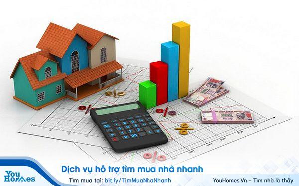 Thu nhập được miễn thuế