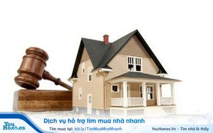 Quy định pháp luật đối với các loại lệ phí, phí, thuế khi mua bán chuyển nhượng đất