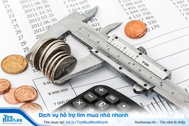 Bạn phải kiểm tra toàn bộ giấy tờ trước khi tiền hành giao dịch để tránh những rủi ro đáng tiếc