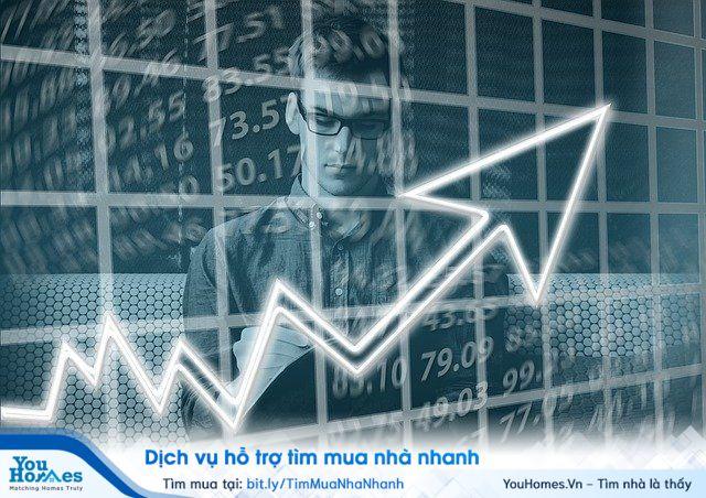 Bạn phải thật tỉnh táo để xem xét các mức lãi suất khi các ngân hàng đưa ra