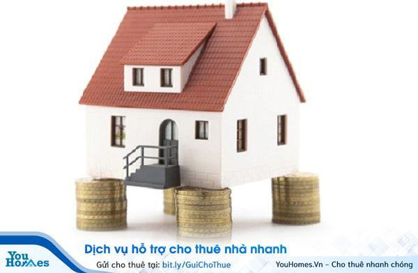 Chú ý kỹ các điều khoản liên quan đến tiền cọc và thủ tục kết thúc hợp đồng thuê nhà.
