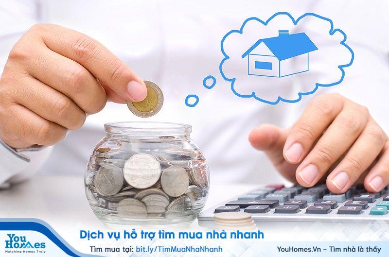 Bạn phải lên kế hoạch chi tiết cho khả năng tài chính của gia đình bạn