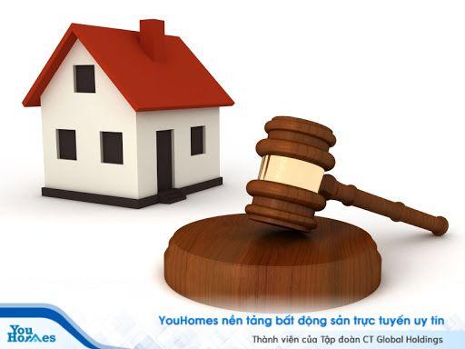 Việc lập các hoạch có tính chất chuyên môn, chuyên ngành phải tuân thủ các quy định của một số luật chuyên ngành.