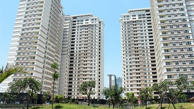 Chọn tầng chung cư theo tuổi hợp phong thủy bạn sẽ có được cuộc sống thoải mái và may mắn hơn.