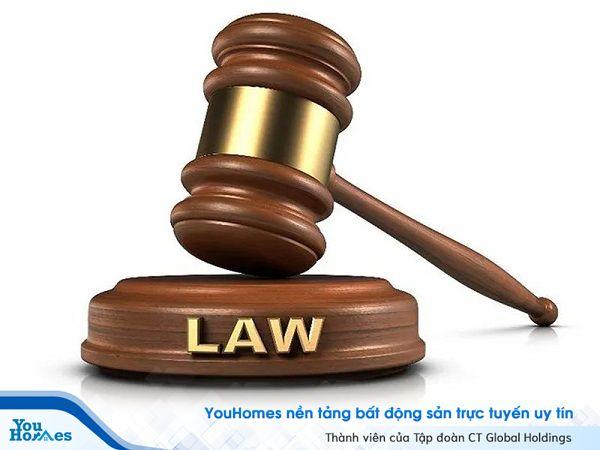 Khi xây dựng trái giấy phép sẽ bị phạt hành chính, ảnh hưởng trực tiếp đến thủ tục hoàn công.