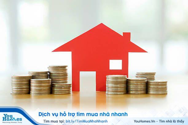 Khi chọn lựa chọn một dự án chung cư để an cư hay để đầu tư bạn cùng cần chú ý đến môi trường sống và các thông tin về dự án.