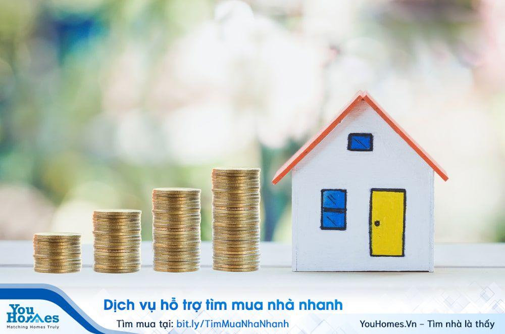 Tháng 3, tháng 7 Âm lịch là một thời điểm bạn không thể bỏ qua để mua đất sinh lời.