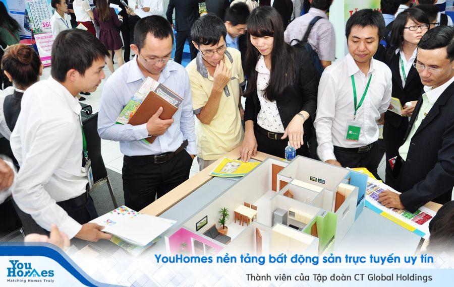 Tại sao BĐS tại Việt Nam lại hấp dẫn đối với người Hàn Quốc?