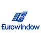 Eurowindow Multicomplex