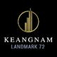 Keangnam Landmark 72