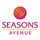 Seasons Avenue