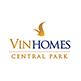 Vinhomes Central Park