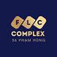 FLC Complex