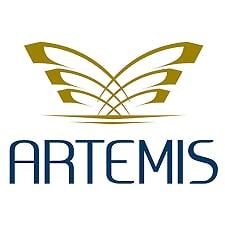 The Artemis