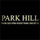 Times City - Park Hill