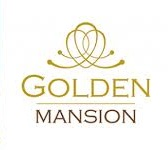 Golden Mansion