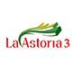 La Astoria 3