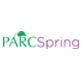 PARCSpring